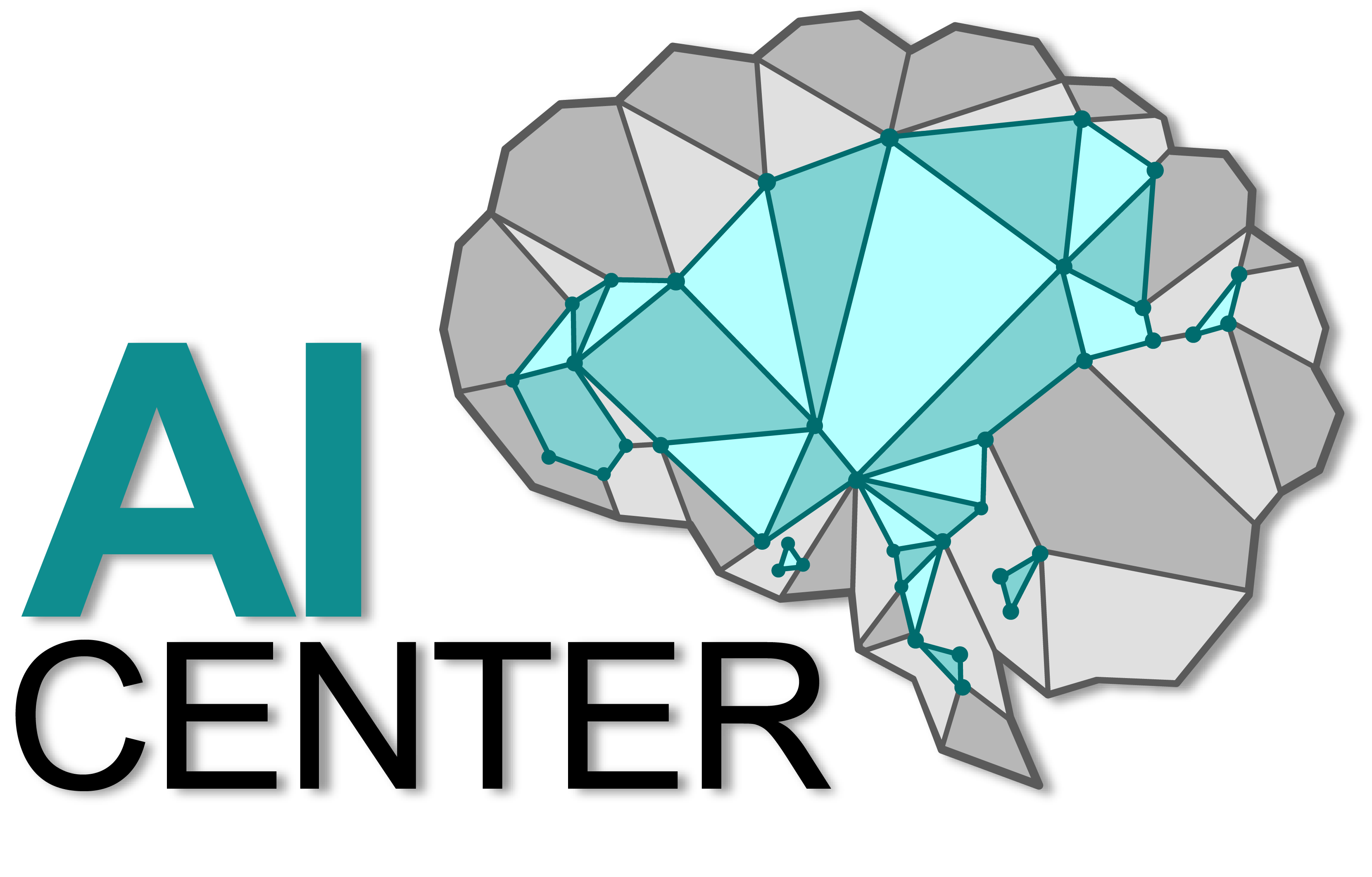 AI-center-logo-shadow